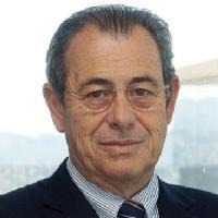 Víctor Grifols Roura