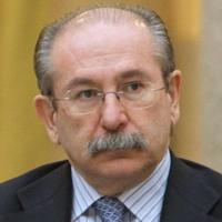 Luis Fernando del Rivero Asensio