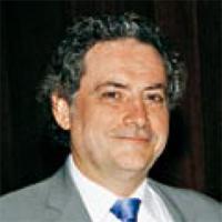 José Castro de Sousa