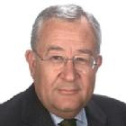 José Ángel Biel Rivera - PAR
