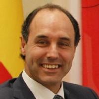 Juan Ignacio Diego Palacios