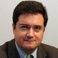 Óscar López Águeda