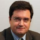 Óscar López Águeda - PSOE