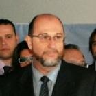Luis Orgaz Fernández - UPD
