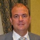 José Antonio Monago Terraza - PP