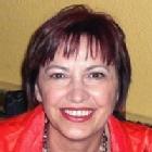 María Luisa García-Borruel - UPD