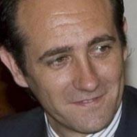 José Ramón Bauzà