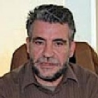 Miquel Ramon - ExC
