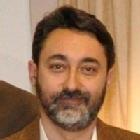 Juan Luis Calbarro - UPD