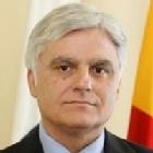José Miguel Pérez García - PSOE