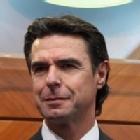 José Manuel Soria López - PP