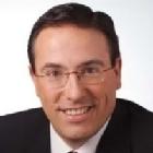Francisco Martínez-Aldama Sáenz - PSOE