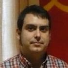 Ástor García - PCPE
