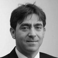 Roberto Jiménez Alli
