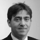 Roberto Jiménez Alli - PSOE