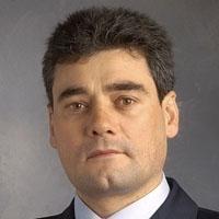 José Andrés Burguete Torres