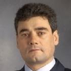 José Andrés Burguete Torres - CDN