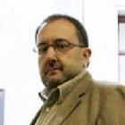 José Miguel Nuin Moreno - EE