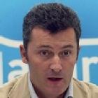 Santiago Cervera Soto - PP