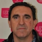 Rafael Sánchez Díaz - UPD