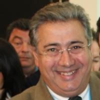 Juan Ignacio Zoido Álvarez