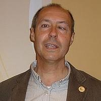 Fernando Ornosa