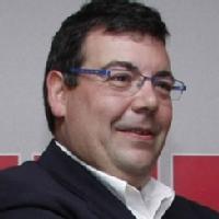 Santiago Martínez Argüelles