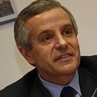 Emilio Gutiérrez Fernández