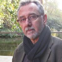 Miquel Estruch