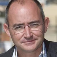 Ferran Falcó
