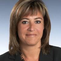 Núria Marín Martínez