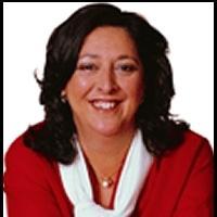 Teresa Fernández González
