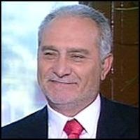 Esteban Parro