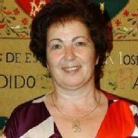 Dolores Ruiz Choclán