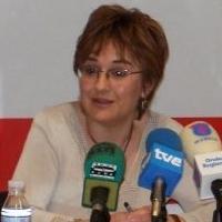 Esther Herguedas Aparicio