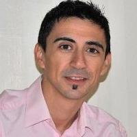 Rubén Juan Serna