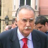 Iñaki Azkuna Urreta