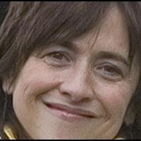 Julia Madrazo Lavín