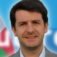 Ramón Gómez Ugalde