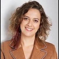 Elena Martín Crevillén