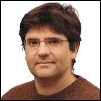 Miguel Ángel Pavón