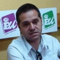 Amadeu Sanchis Labiós