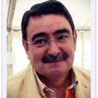 Hermenegildo González
