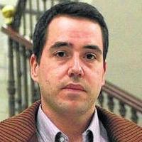 José Luis Fernández Núñez
