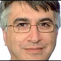 Manuel Lay