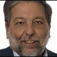 Francisco Toscano Sánchez