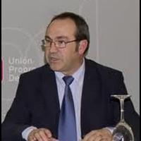 Rafael Varela