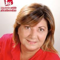 María Benito Durango