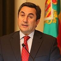 Juan María Calles Moreno