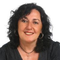 Carmen Carreras